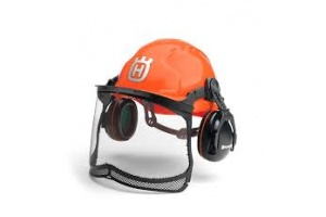 casque_protection_dore_624202391