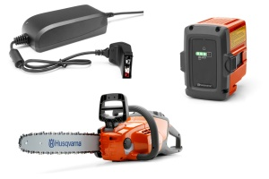 chainsaw-battery-kit