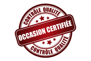 occasion-certifiee_2