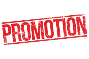 promotion_2