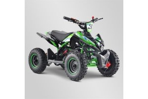 pocket-quad-enfant-49cc-apollo-viper-6-2021-3-vert-32313-143351_493682133