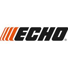 echo en vente Motoculture et Cycle DORÉ