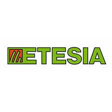 Etesia Motoculture et Cycle DORÉ