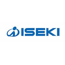Iseki en vente Motoculture et Cycle DORÉ