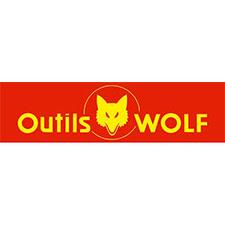Outil wolf en vente Motoculture et Cycle DORÉ